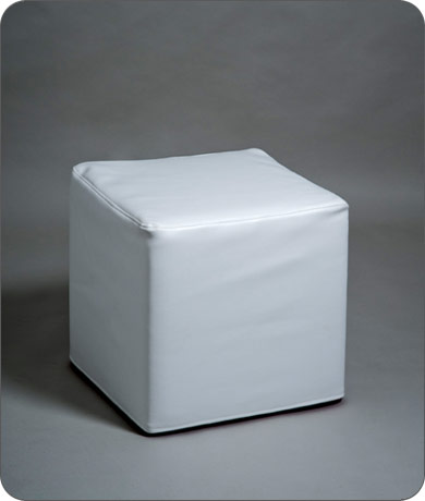 Strange Design Matters Furniture Hire Lounge Creativecarmelina Interior Chair Design Creativecarmelinacom