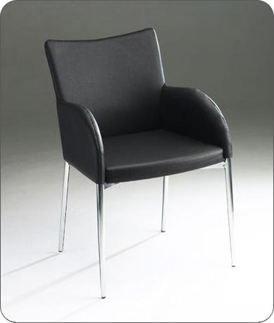 design matters furniture hire accessories